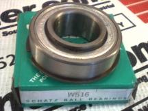 SCHATZ W516