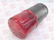 SCHNEIDER ELECTRIC XVA-C74B120