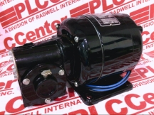 BODINE ELECTRIC NCI33R