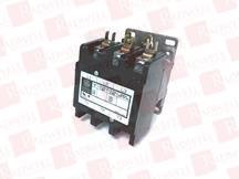 GENERAL ELECTRIC CR353EF3GA3AED