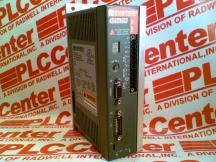 NIDEC CORP 960471-02