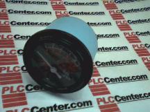 DATCON INSTRUMENT COMPANY 0639501