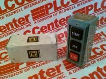 SCHNEIDER ELECTRIC 9001-GG-309