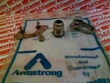 ARMSTRONG INTERNATIONAL AO1200