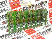 SCHNEIDER ELECTRIC VX5-A56107