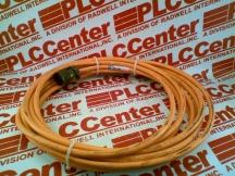 EMPIRE EWS-4195-E25