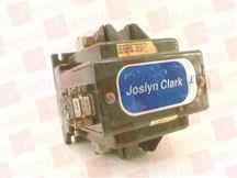 JOSLYN CLARK 5DP4-02100
