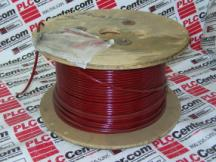 WIRE ROPE CORP OF AMERICA RP031250