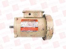 ASEA BROWN BOVERI C56S3002P