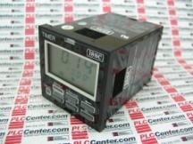 ISSC 1095-1-P-3-A