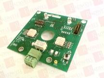 NIAGARA METERS PCB111305
