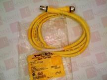 TURCK ELEKTRONIK RKC-4.4T-15-RSC4.4T/S3060