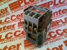 ASEA BROWN BOVERI 300A130P