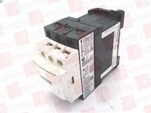 SCHNEIDER ELECTRIC LC1-D09-BD