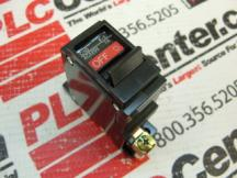 MATSUSHITA ELECTRIC BAC101701