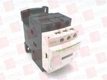 SCHNEIDER ELECTRIC LC1D18G7