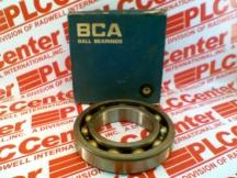 BCA BEARING 217