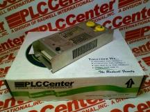 ACC HVPSU-905