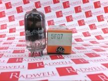 GE RCA 5FG7