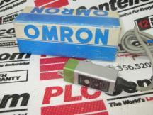 OMRON E3S-XE1-30