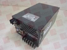 LAMBDA EWS-300P-24