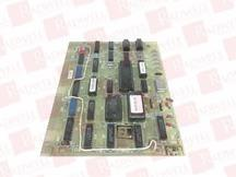SCHNEIDER ELECTRIC 30605-263-50