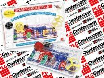 MCM ELECTRONICS 80-6472