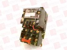 SCHNEIDER ELECTRIC 8536-SBTO2-V03S