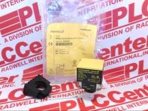 TURCK ELEKTRONIK NI50U-CK40-AP6X-HA141W/BS4