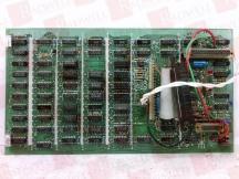 TEXAS INSTRUMENTS PLC 1180111