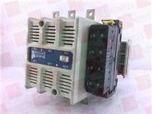 SCHNEIDER ELECTRIC LC1-FF43-G6