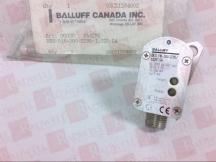 "BALLUFF BES 516-300-S295/1.025""-S4"