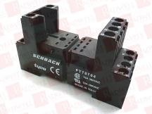 SCHRACK PT-78704