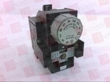 SCHNEIDER ELECTRIC 8501XTE2