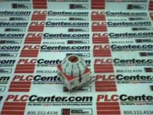 EECO 351102GSK