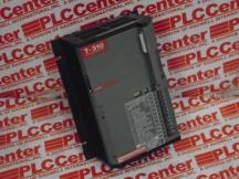 ACDC TA-310