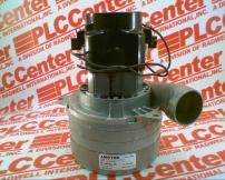 LAMB ELECTRIC E-14292-2C