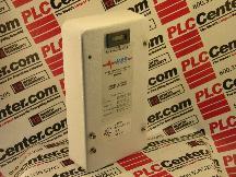 SCHNEIDER ELECTRIC ENC-1001