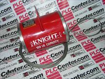 KNIGHT KBA-100-028