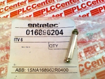 ENTRELEC 1SNA168962R0400