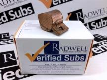 RADWELL VERIFIED SUBSTITUTE 6960051G13SUB
