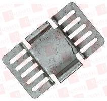 AAVID THERMAL TECHNOLOGIES 7106DG