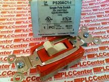LEGRAND PS20AC1-I