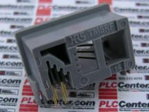 HIROSE ELECTRIC TM5RF4450