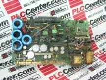 LORTEC POWER SYSTEMS 4864-485