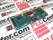 TECCOR TC-800-PC10