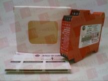 MINOTAUR 440R-N23134