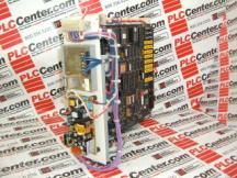 CONTROL TECHNIQUES 6180-8110