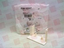 SCHNEIDER ELECTRIC ISM10207