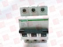 SCHNEIDER ELECTRIC MG24154